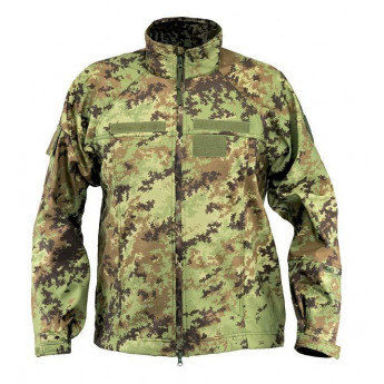 GIACCA MILITARE DEFCON 5 INNER JACKET