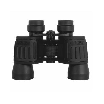 Binocolo 7x50 binocular