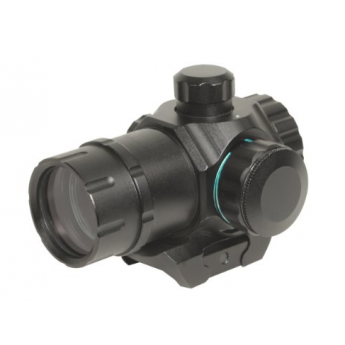Swiss Arms  Red & green Dot Sight.