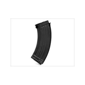 Caricatore da 600 BBs per AK 47