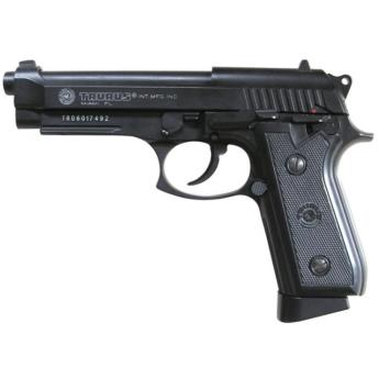 Pistola Taurus PT99 CO2 B/B Full Auto