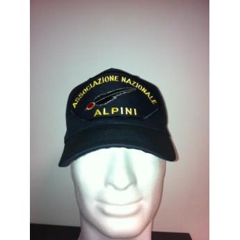 Cappello Associazione Nazionale Alpini