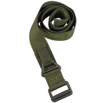 Cintura Militare vega holster emergency rescue  in cordura