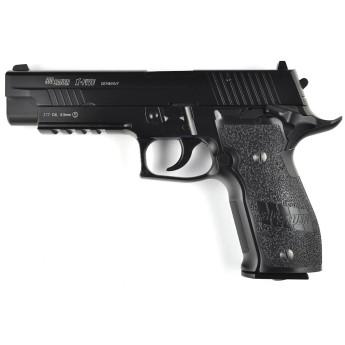 Pistola sig sauer p226 x five