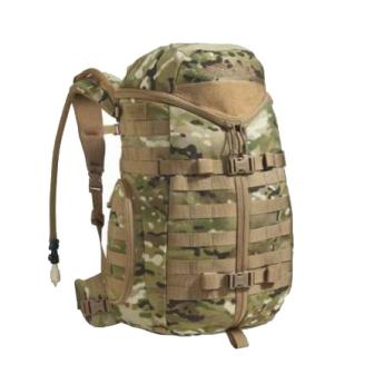 Camelbak zaino multicam esercito americano