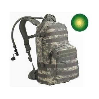 Camelbak hawg max gear military digital acu