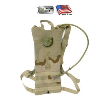 Camelbak militare americano  desert 3 colori
