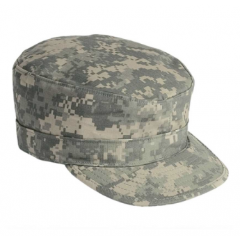Cappello  fatica mimetismo ACU