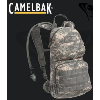 Camelbak military digital acu 3 litri