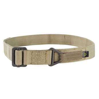 Cintura tattica professionale in cordura 1000D