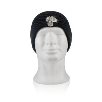 Cuffia Militare Carabinieri