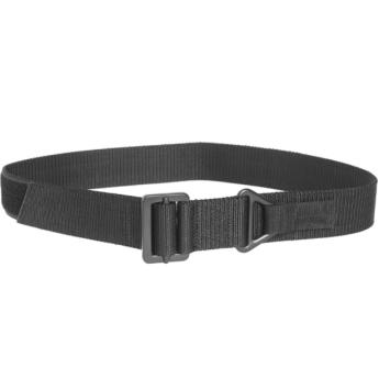 Cintura tattica professionale in Cordura MIL-TEC