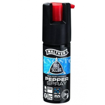 Spray peperoncino walther