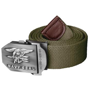 Cintura-belt per pantalone NAVY SEAL