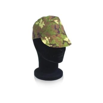 Cappello berretto stupida paracadutisti