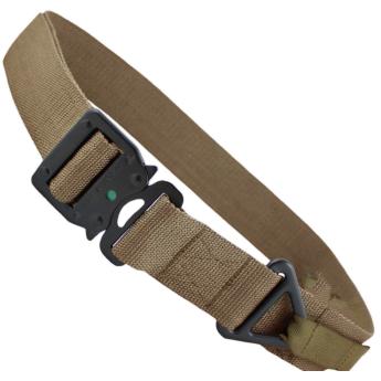 Cintura tactical cobra rigor  desert