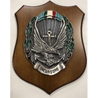 9° Reggimento D'Assalto Paracadutisti Incursori Col Moschin