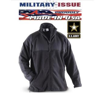 Pile militare americano  Polartec -  USMC Fleece Jacket