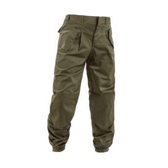 Pantalone Militare Esercito Italiano rifacimento anni 80/90