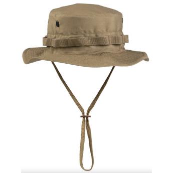 Cappello jungla-bonny hat desert coyote