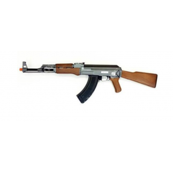 Fucile KALASHNIKOV AK 47 AEG