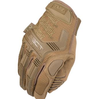 GUANTO MECHANIX  M-Pact Coyote Glove