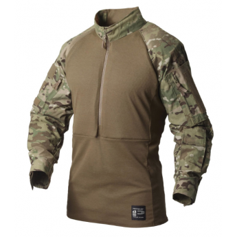 Tactical-shirt multicam ignifuga Potomac