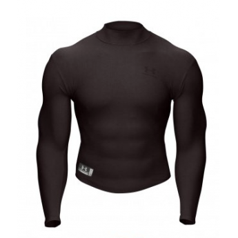Maglia Under Armour - Man's Tactical Coldgear Compression