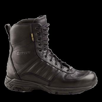 Anfibio militare  Crispi s.w.a.t. EVO GTX