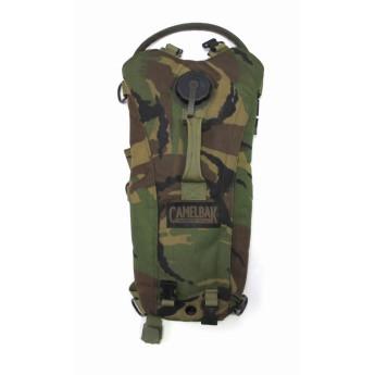CamelBak militare esercito inglese  Originale usato 1°scelta
