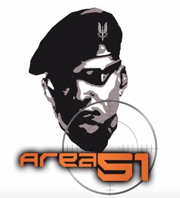Area51 Cremona